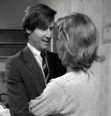 Kenbarlow 1971