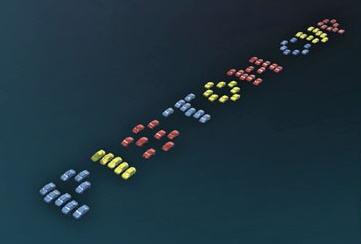Cars-alphanumeros.jpg