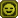 Rep friendly icon 18x18