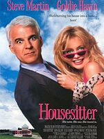Housesitter