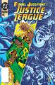 Justice League International Vol 2 66
