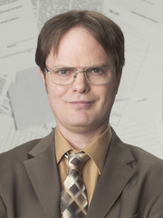 2009DwightCropped