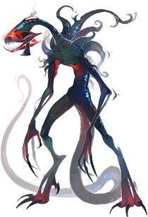 Ventus' Zombieland 210px-Astradaemon