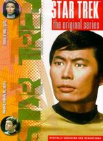 TOS DVD Volume 29 cover