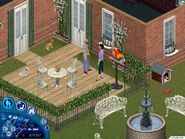 The Sims Unleashed 04
