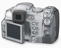 Canon-powershot-s20-IS back