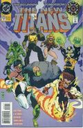 New Titans 0