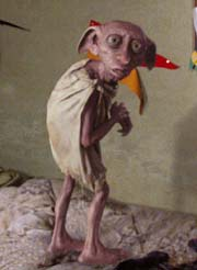 Dobby1