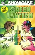 Showcase Presents - Green Lantern Vol 1 3