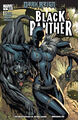 Black Panther Vol 5 1.jpg