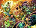 Green Lanterns vs Sinestro Corps 01.jpg