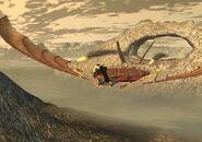 185px-Dragonfly.jpg