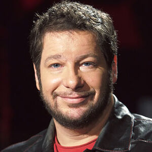 Jeff Ross