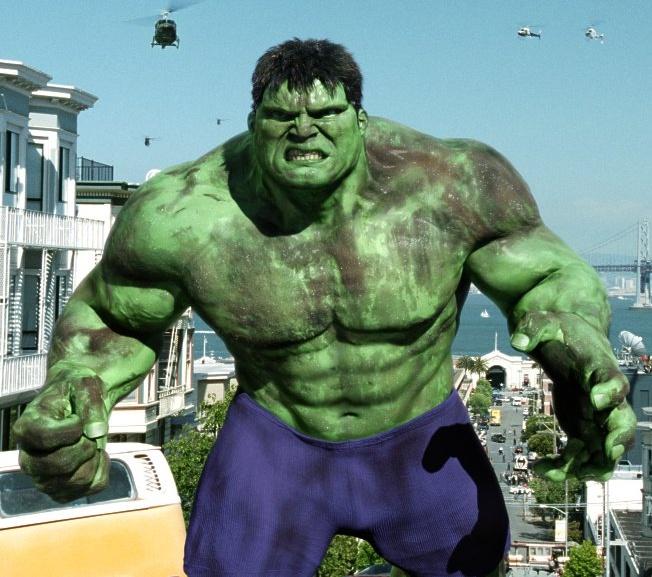 The-hulk-2003.jpg