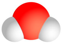 500px-Water molecule.svg