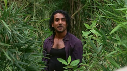 5x09-sayid