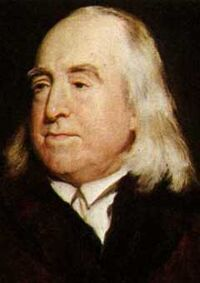 Bentham