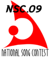 NSClogo09c.png