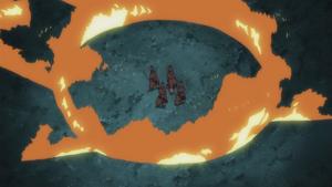 - Elemento Katon : Fuego. - 300px-Running_Fire