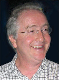Patrick-Doyle-1