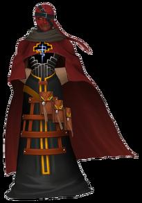 Résumé des Kingdom Hearts par ordre chronologique 205px-DiZ