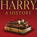 The-Leaky-Cauldron - Harry, A History.jpg