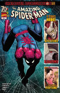 Amazing Spider-Man Vol 1 584