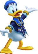 Donald5