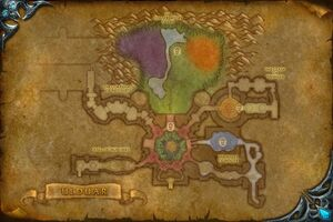 InstanceMap-Ulduar2