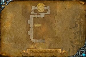 InstanceMap-DrakTharonKeep2