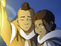 Sokka and Katara.png