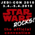 Jedi-Con 2010
