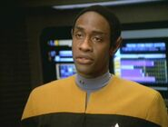 Tuvok hologram2373