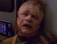 Neelix hologram2372