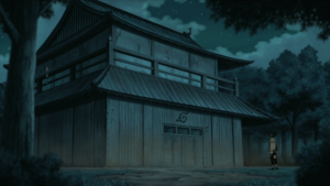 Ficha do Posseidon 300px-Wood_Style%2C_Four_Pillars_House_Anime
