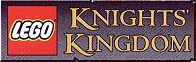 Knight&#39;s Knigdom-Logo