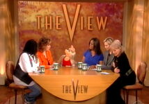 Theviewfeb09b
