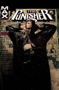 Punisher Vol 7 2