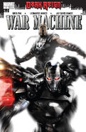War Machine Vol 2 4