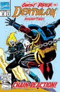 Deathlok Vol 2 10