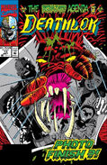Deathlok Vol 2 13
