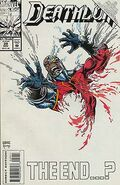Deathlok Vol 2 29