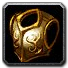 Inv chest plate16.png