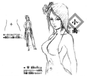 Konan Concepts