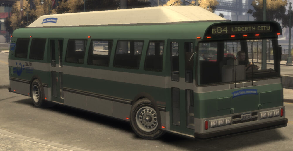 1000px-Bus-GTA4-front.jpg