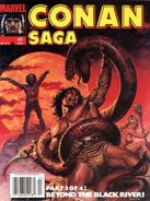 Conan Saga Vol 1 40