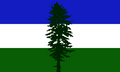 Flag of Cascadia.png