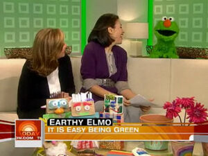 Today-greenelmo