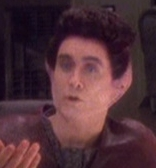 Weyoun hologram3