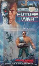 HiddenPowerTerminator.kenner